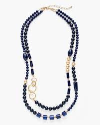 multi strand necklace images Natalie multi strand necklace chico 39 s jpg