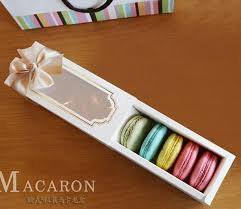 where can i buy boxes for gifts window macaron boxe cake box gift box free moving boxes free boxes