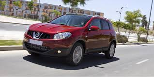 nissan qashqai nearly new used nissan qashqai buying guide 2014 present carwow