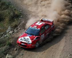 mitsubishi rally car mitsubishi evo rally car rally pinterest rally car rally