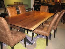 unique dining room sets coffee tables appealing amazing dining room table protector