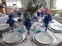 early retirement luncheon indoor garden tea party the art of events