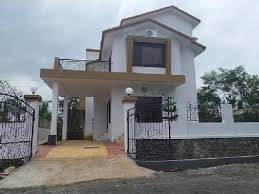 Row House In Lonavala For Sale - mazagaon houses villas for sale in mazagaon nestoria