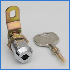 cabinet keyed cam lock buy cabinet door lock cam and get free shipping on aliexpress com