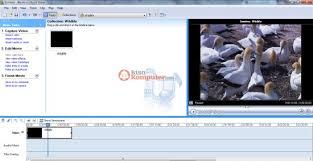 membuat video aplikasi 5 rekomendasi aplikasi edit video gratis bisa komputer