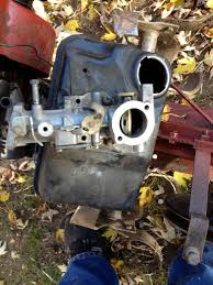 74 briggs and stratton engine 91200 manual briggs and