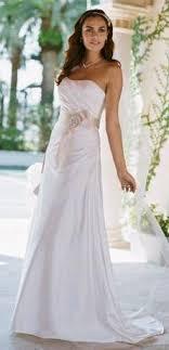 form fitting bridesmaid dresses wedding dress dilemma or classic or modern