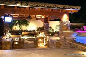 outdoor kitchen lighting ideas outdoor kitchen lighting ideas lowes kitchen lighting collections