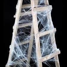 spider webs for halloween decorations photo album elegant