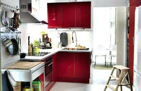 tips for small kitchens u2013 chrisjung me
