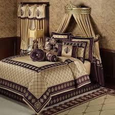 Versace Comforter Sets Luxury Comforter Sets Queen Top Linen Brands Marshalls Bedding