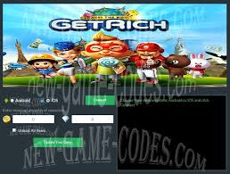game get rich mod untuk android new updated line let s get rich hack mod get 99999999k free