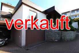 Kauf House Immobilien Bühl Zweifamilienhaus Mit Einliegerwohnung In