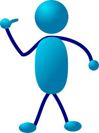 stickman stick figure cartoon transparent image stickman