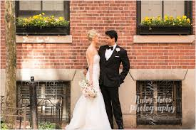 boston wedding photographers ruby shoes photography creative boston wedding photographer part 2