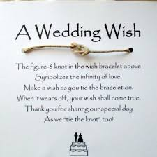 wedding quotes to quotes for wedding vows quotes