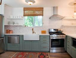 how much does it cost to reface kitchen cabinets refacing kitchen cabinets diy coffee table small kitchen cabinets