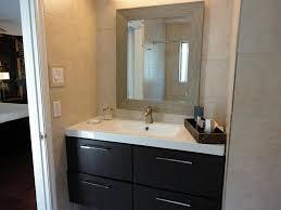 Lavish Bathroom by 1411 S 8th St La Porte Tx 77571 Har Com