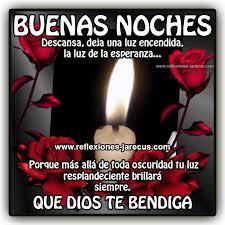 imagenes de buenas noche que dios te bendiga buenas noches dios te bendiga reflexiones y lecturas para meditar