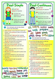 79 best เจ images on pinterest printable worksheets english