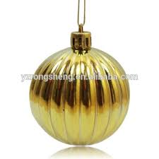 Outdoor Lighted Hanging Christmas Decorations by Christmas Ball Ornaments Bulk 6cm Outdoor Christmas Lighted Balls
