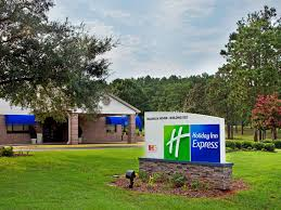 holiday inn express magnolia house u0026 cypress inn at fort polk