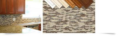 beige brown crackle glass kitchen backsplash tile backsplash com