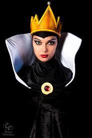 cinderella ugly stepsisters halloween costumes 20 best lady tremaine images on pinterest disney villains