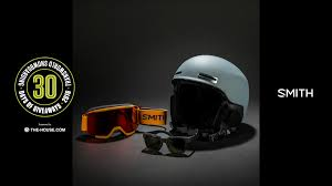 smith optics motocross goggles smith optics goggles glasses and helmet 30 days of giveaways