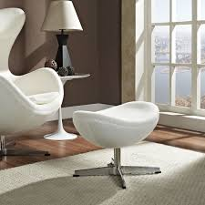 egg chairs arne jacobsen wooden egg workspaces egg chair by