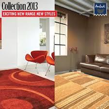 Indian Interior Home Design 15 Best Modern Carpets Images On Pinterest Carpets Color Black