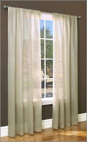 sheer linen fabric for curtains uk curtains home design ideas