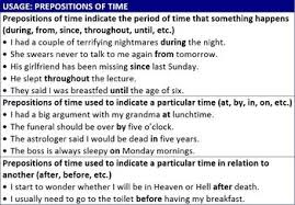 of time lesson plan chart rules lists rubrics usage worksheets