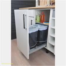rangement sous evier cuisine rangement sous évier cuisine inspirant astuce rangement sous evier