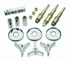 American Standard Kitchen Faucet Repair by Danco 9dd0039614 Tub And Shower Trim Kit For American Standard