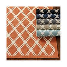 ballard designs black friday tricia trellis indoor outdoor rug ballard designs