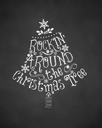 free christmas printables free christmas printables chalkboards