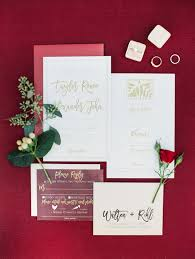 Wedding Planners Az Wedding Planner And Event Design Company In Phoenix Az