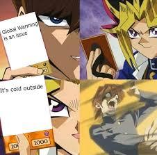 Oh Meme - yu gi oh memes on the rise memeeconomy
