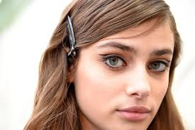 Face Acne Map Acne Face Map Elegant Best Acne Treatment U2013 How To Clear Skin