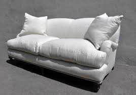 Sofa Bed Ikea Canada Sofas Marvelous Sectional Sofas Canada Deep Sectional Sofa Ikea