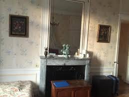 chambre d hote la motte beuvron chambre d hote la motte beuvron chambre de chateau le corvier vouzon