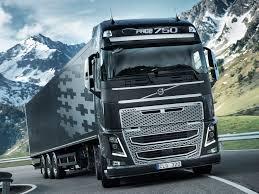 truck volvo 2014 volvo fh16 750 4 2 tractor globetrotter xl cab worldwide u00272014 u2013pr