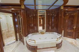 modern luxury bathroom well apinfectologia org