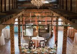 rustic wedding venues in southern california rustic wedding venues in southern california lovely venues a