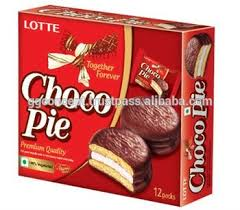 where to buy pie boxes bibica lotte choco pie box 30gx12pcs buy lotte choco pie lotte