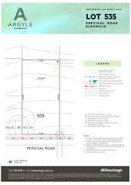 100 zero lot line house plans ponte vedra fl new homes for
