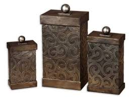 Metal Home Decorating Accents 3503 Best Home Decor Accents Images On Pinterest