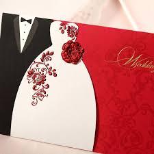 find cheap wedding invitations wedding invitations unique wedding