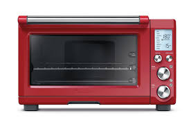 Toaster Ovens Rated The Smart Oven U2013 Breville